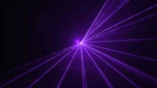 DJ Fiesel - YA YA YIPPIE [TechnoBase.FM]