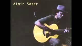 Almir Sater - 7 Sinais (Completo)