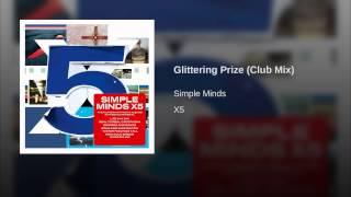 Glittering Prize (Club Mix)