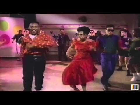 Times-Picayune 1992 music promo ad