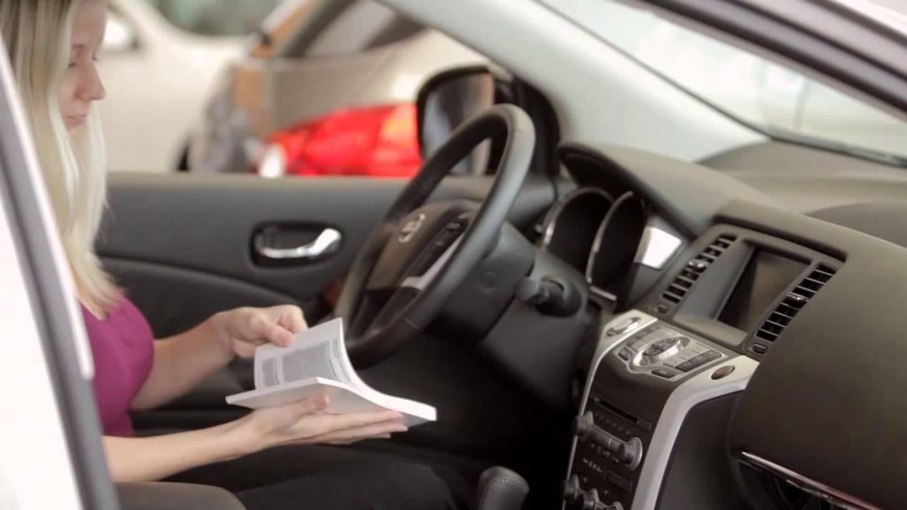 Excom presentation | airbag | honda.