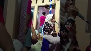 Download Video duet maut pengantin..prempuan sampe pingsan MP3 3GP MP4
