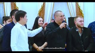 BMW E38 Club Almaty красивые пожелания на турецкой свадьбе