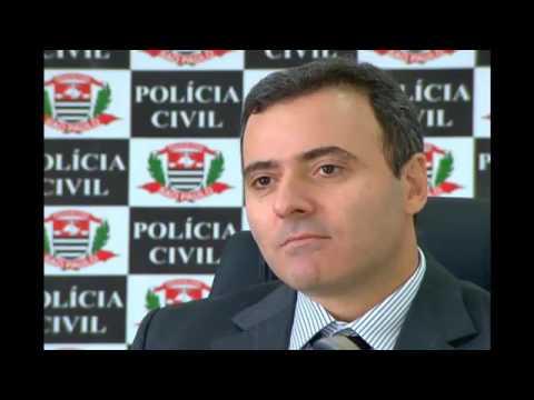 Policial Militar é Suspeito De Matar Morador De Rua