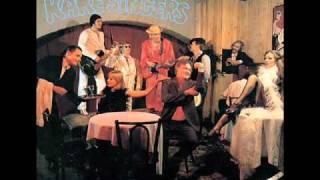 Kake Singers - Ruisleipä Boogie (1979)