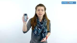Обзор: легендарная Nokia 3310 против новой Nokia 150
