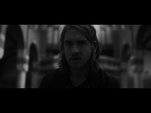 kapitan-korsakov-caramelle-music-video-kapitan-korsakov
