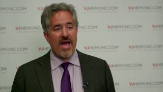 Yoga: an effective approach to improving MPN symptoms