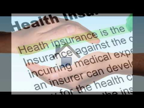 Insurance Quotes and Comparison - Car, Life, Home & Health