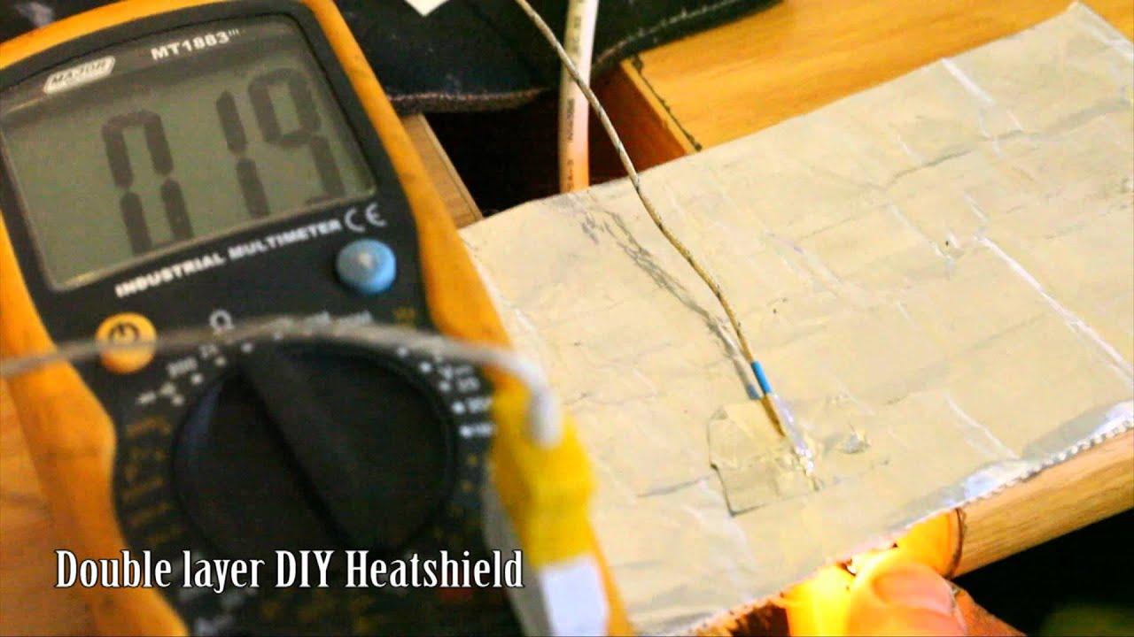 Heat Tape Diy Wiring Flexwatt Images Of