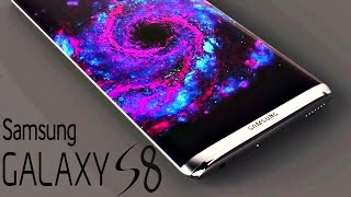 Samsung Galaxy S8 | Características y Especificaciones