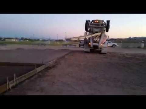 Topock Elementary School Outdoor Activity Center :Videos