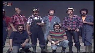 זמר מגפיים - מושבניקים וקיבוצניקים בשירים וסיפורים מהווי חיי המשק והמדינה