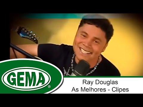 Ray Douglas -