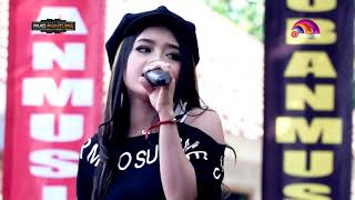 Download lagu DAYUNI video RMD Pantura MP3