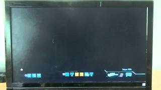 Xcom Enemy Unknown Froze my ps3 again