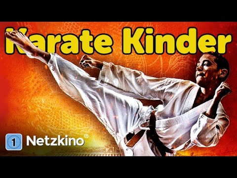 Karate Filme Deutsch