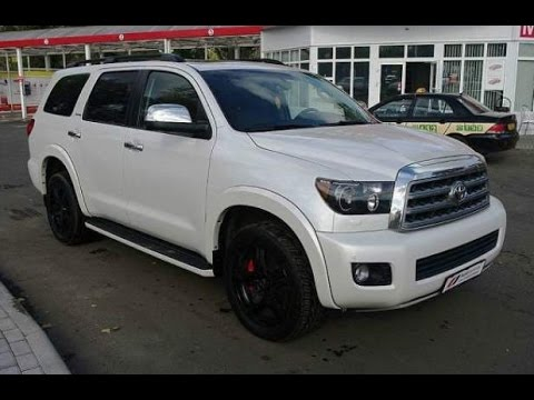2018 toyota sequoia limited. interesting limited 2018 toyota sequoia on toyota sequoia limited