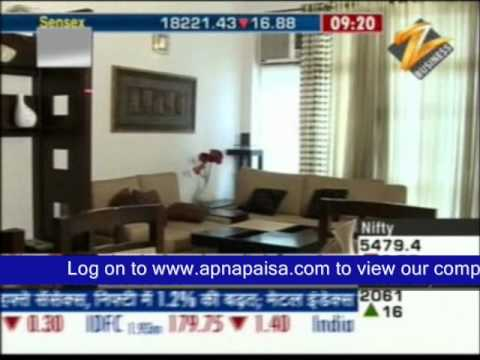 Home Improvement Loan And Top Up Loan