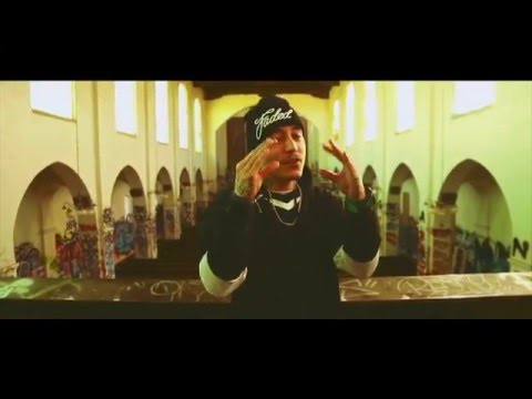 """True Starr x Chino Grande """"Mind Right"""" (OFFICIAL MUSIC VIDEO) Urban Kings"""