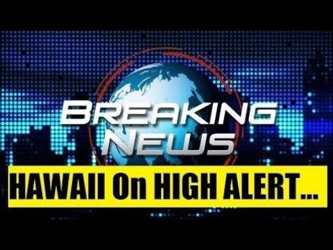 BREAKING NEWS TODAY, HAWAII NEWS UPDATES, PRESIDENT TRUMP BREAKING NEWS TODAY 11/28/17