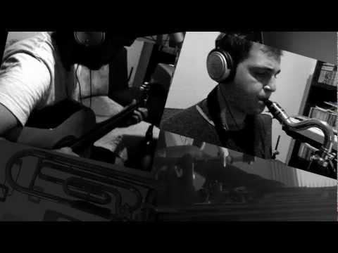 Vittor Santos - Inspirações nº 3 (Vittor Santos)