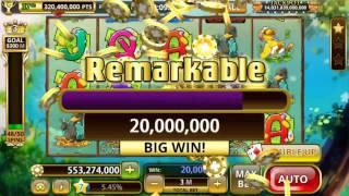 Duck 's Fortune - Epic Jackpot Slots