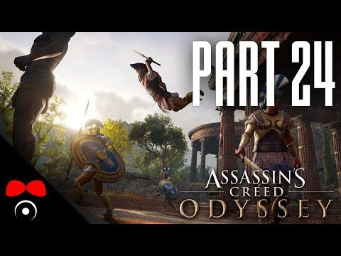kyklop-bossfight-assassin-s-creed-odyssey-24