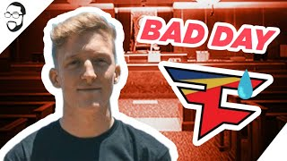 A Bad Day For FaZe In Tfue Lawsuit
