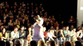 Te Amo Spring-Summer 2010 International Designers Mexico 1 Thumbnail