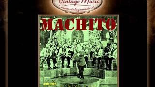 Machito - Holiday Mambo (VintageMusic.es)