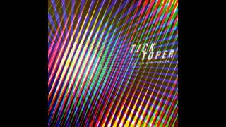 Tick Toper - De ida sin vuelta (Full Album)