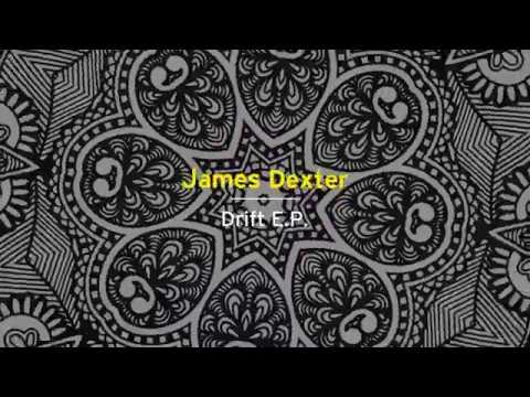 James Dexter: Whose Rules?