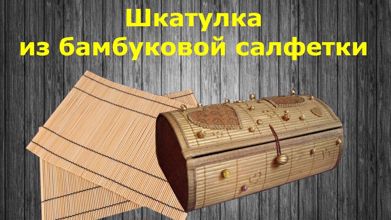 На самом деле Алена Кравец и Ксения Мерц 23012018