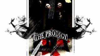 The Prodigy - Skylined