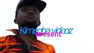 siha-totozina-ft-mpita-njia----umeondoka-kimegha-z-misambo-com