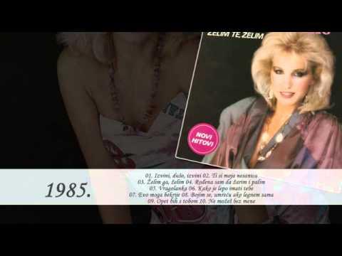 Nada Topcagic diskografija 84-89.avi