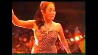 Top Hits -  Joget Blambangan Sumiati Ratu Kendang