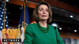Varney: Speaker Pelosi has lost control