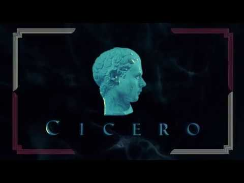 Big Finish Originals: Cicero - The Complete Series