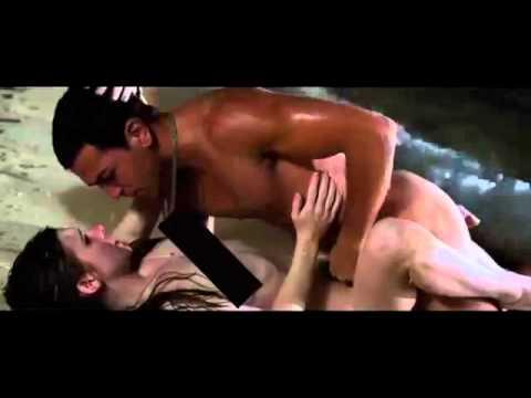 Порно фильмы ххх онлайн, смотреть бесплатные порнофильмы