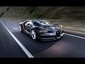 top 10 snelste autos ter wereld