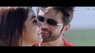 Teri Meri Kahani : Full Song||Himesh Reshammiya||Ranu Mondal| Teri Meri Kahani official Song