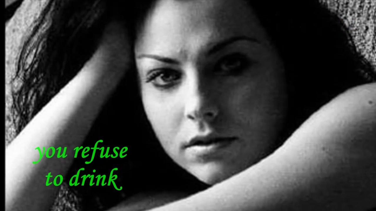 Evanescence Breathe No More With Lyrics Hd Youtube