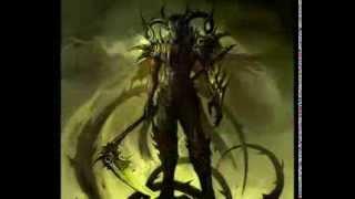 My Lands Темная сторона Браузерная MMORPG онлайн-стратегия обзор игры