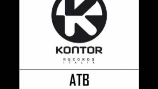 ATB - 9PM Reloaded 2010 (Club Mix).wmv