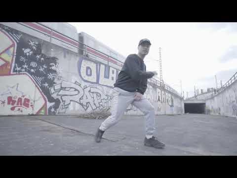 Goldlink - Sober Thoughts I Freestyle by Crackedlimit mp3
