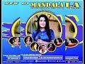 Download lagu LIVE NEW MANDALA DANGDUT KOPLONYA JAWATENGAH