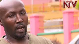 FLYING SQUAD: Okugiggyawo kinataataaganya eby'okwerinda? thumbnail