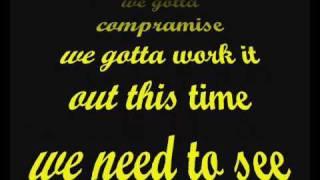04-Timbaland ft. Bran' Nu-Meet in the middle lyrics
